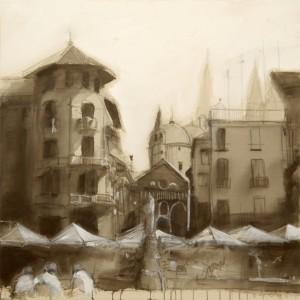 René Fox - Venedig [VERKAUFT]