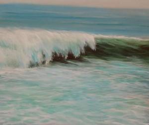 Welle I